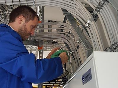 Nettoyage-câbles-IPC