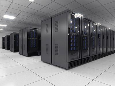 datacenter-ipc