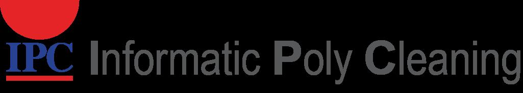 IPC - Nettoyage et entretien préventif de salle serveur et matériel informatique