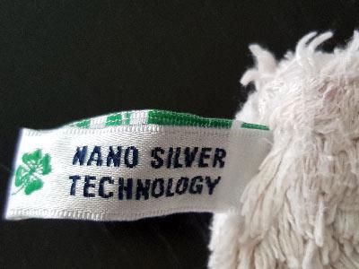 IPC-Nano-silver-Technology