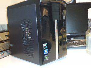 IPC-Nettoyage-externe-de-l'ordinateur-gd