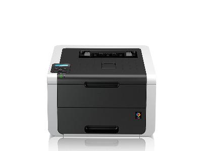 Imprimante-nettoyage-IPC