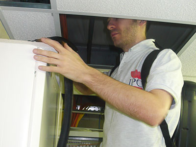 Nettoyage-faux-plafond2-Ipc
