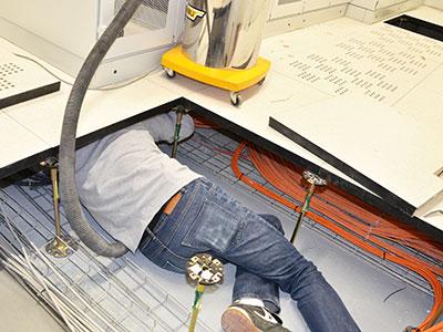 Nettoyage-sous-plancher2-Ipc