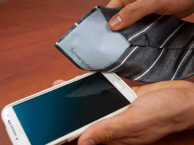 Smartphone-cleaning-IPC