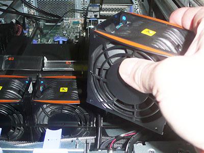 démontage-ventilo-serveurs-IPC